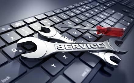 Computertechnik Klinger Online Hilfe