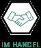 logo-fairness